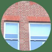 brick_repairs