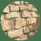 brick_restoration