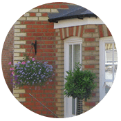 pointing&repointing